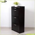 Alibaba furniture shoe rack cabinet wholesale