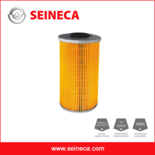 oil filter for perkins generator 11427521008 HU823X E203H04D67