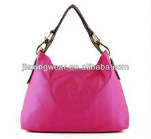 Fashion celebrities bag for shopping and promotiom,good quality fast delivery