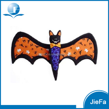 Hight Quality Cheap Price Party Decoration Halloween