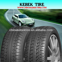 185x70x14 car tyre with cheap price