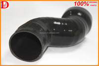silicone rubber hose for radiator