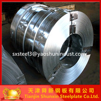 PPGI steel coils sheet/GI steel Coils/steel rolled carbon coils flat,galvanized steel strip
