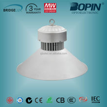 30W 60W 80W 100W 120W 150W 3 Years warranty LED High bay light