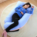 Pillow For Pregnant Women,U-shape Pillow,Pregnant Pillow