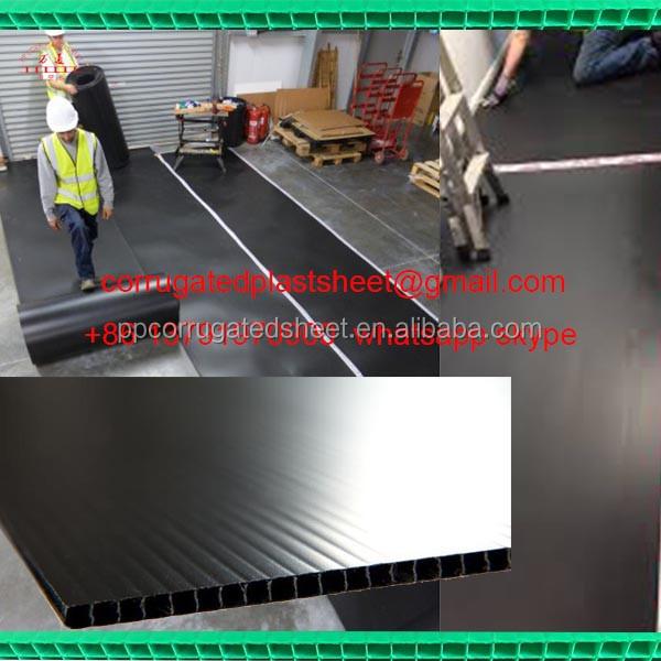 Pp temporary waterproof outdoor floor covering buy - Temporary floor covering for renters ...