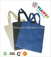 Hot selling eco-freindly shopping bags