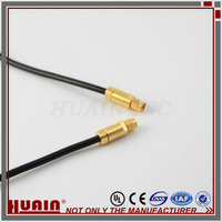 5 pin connector cable