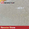 /product-detail/newstar-yellow-river-granite-price-tile-slab-countertop-60375035142.html