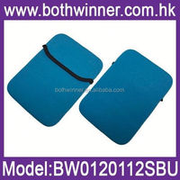 BW225 15.6 inch laptop sleeve