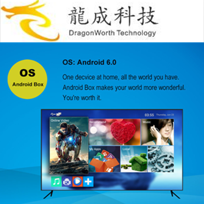 new design google play store app download TX5 PRO android 6.0 Amlogic S905X 2G 16G full hd 1080p video tv box KD player
