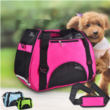 Professional China Supplier Made Cheap Price Pet Carrier Backpack Dog Bags