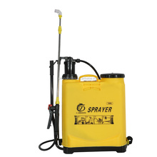 Hot sell 16L pesticide sprayer for agriculture
