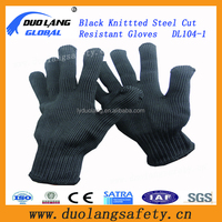 wholesale waterproof cut resistant gloves with sleeves