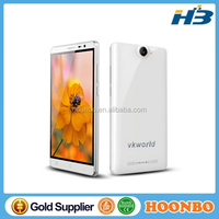 5.5 inch vkworld VK6050S Original Mobile Phone Made in China Android 5.1 Camera Phone Front 5MP Back