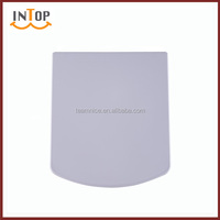 Duroplast custom made toilet seat cover uk