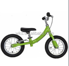 New style balance bicycle kids running bike for kids bicycle