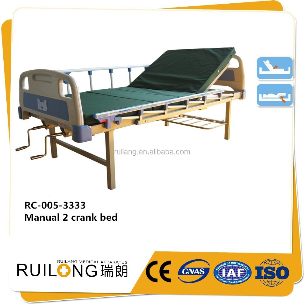 Hospital Rehabilitation physical therapy Furniture For Disabled People