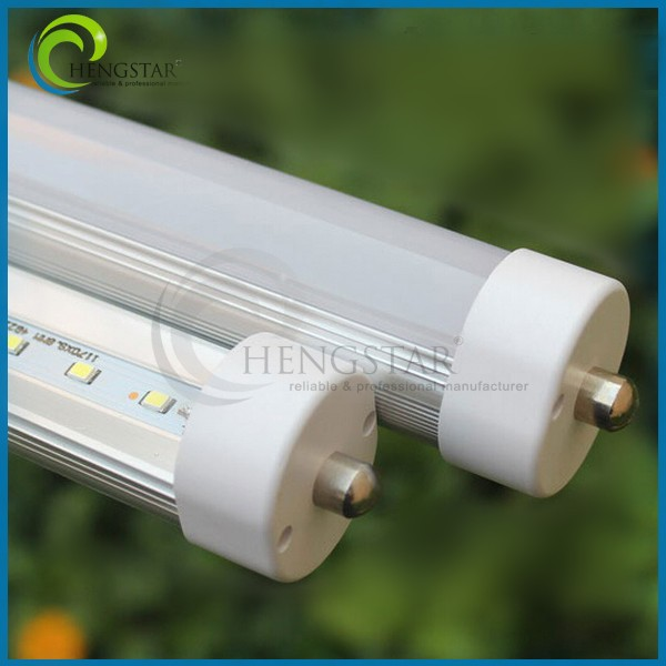 fashion ce led tube light with motion sensor