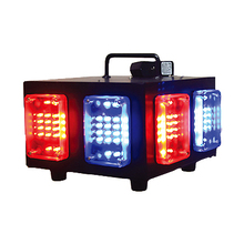high quality traffic flashing safety road light by Chinese manufacturer