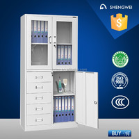 children use file cabinet steel knock down cabinets quality used storage cupboard
