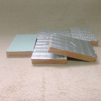 Phenolic foam insulation board\low price