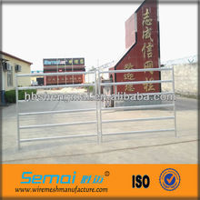 Steel Corral Panel /Horse Fencing /Corral Horse Fence Panel