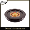 European style high quality french roulette