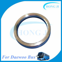 Best wholesale websites bus shaft seal ring auto seal ring
