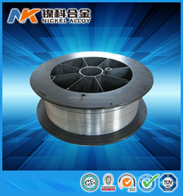 Sulzer Metco Metcoloy 2/TAFA 60T/60E 13% Chrome Steel thermal spray wire