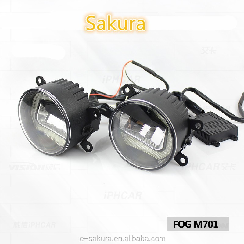 12V T10 5SMD 5050 LED Car White Lights Clearance Lights 4wd hid fog light
