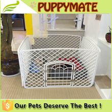 Fashionable pet crate/dog cage for sale/dog cages cheap