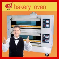 2014 commercial stainless steel easy bake oven for sale