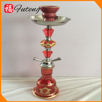 2016 Hot New Glass Hookah Maya Shisha Wholesale