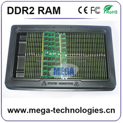 Most popular products desktop 4gb ddr2 ram stick 800