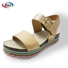 cheap price wholesale sexy girls latest diamond super beautiful ladies fancy high platform heel fancy women sandals