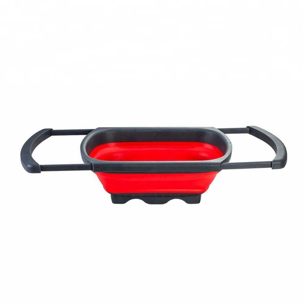 Online Kaufen Großhandel Küche Waschbecken Sieb Aus China: Online Buy Best Pvc Strainer From