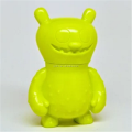 China supplier custom made plastic pvc vinyl toys, pvc vinyl toy factory,toys made in china