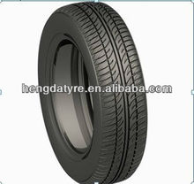2012 hot sale car tyre natural rubber inner tube with high quality