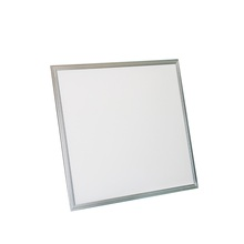 Westdeer 32w 40w 50w 75w colored ceiling light panel square 2x2 1x4 2x4 ultra thin flat panel led lighting