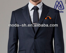 wedding suits for men 2014 15-1