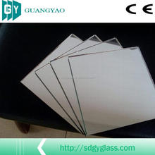 1.8mm aluminum mirror