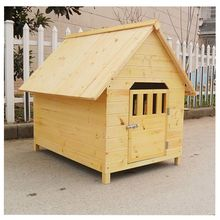 2017 Wholesales promoting small hamster cage wood