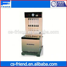 Engine Oil/transformer oil regeneration machine