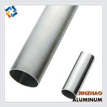5A02 aluminum tube price list for furniture making