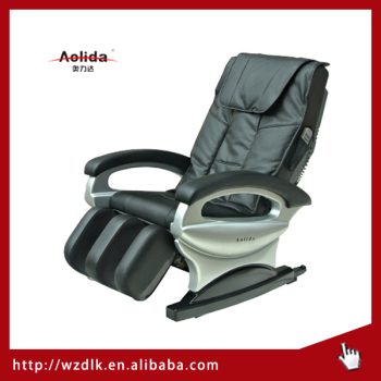 reclining foot massage chair DLK-H003