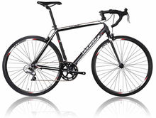 700C 14 speeds road bike sports direct bike sale