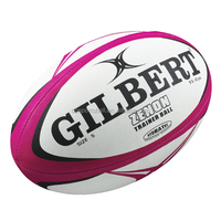 custom training rugby balls match rugby balls official size standard rugby balls