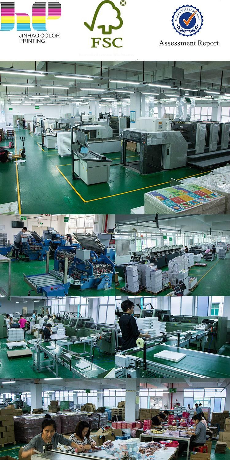 customized children book,color board book printing,printing attactive in price and quality