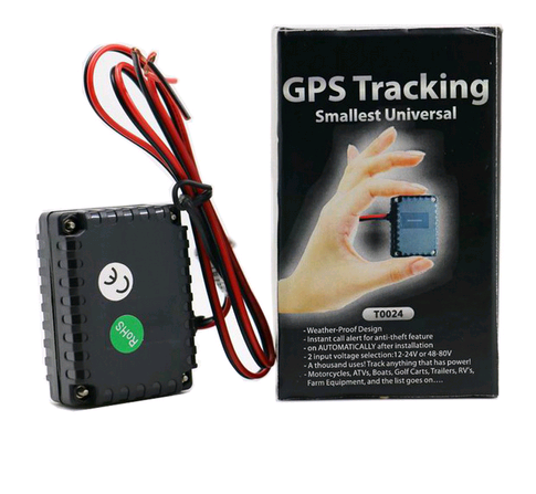 Best <strong>price</strong> <strong>of</strong> <strong>motorcycle</strong> Tracking pet tracker gps micro